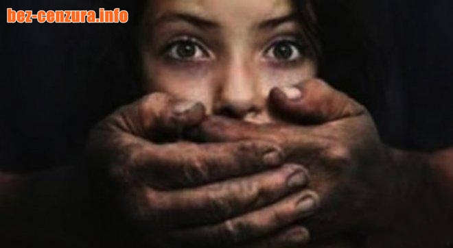 ЗВЕРСТВО! Бежанец насилил 16 пъти сирийка