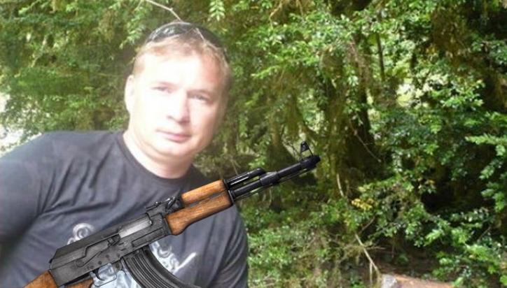 Герой или убиец е Олег, който разстреля циганин ? Да припомним за Кървавият екшън в Русия !