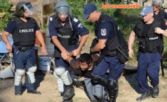 ДОКОГА! Неописуеми зверства в Търговище! 16-годишния Ахмед изнасилил и убил старица на пътя, блудствал и с момиче с увреждания!