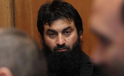 """Свидетел по делото срещу имамите: Ахмед Муса призоваваше хората да се записват в """"Ислямска държава"""""""