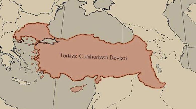 Ердоган отново провокира за границите, у нас пак не му обръщат внимание