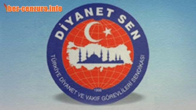 """Вестник """"Хюриет"""" показа БАШ шпионите на Турция у нас"""