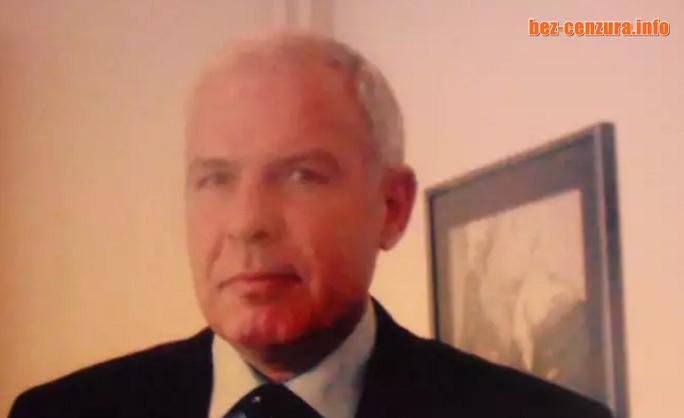 Бивш наш консул в Одрин: Заплахите на Турция към Гърция трябва да стреснат и България