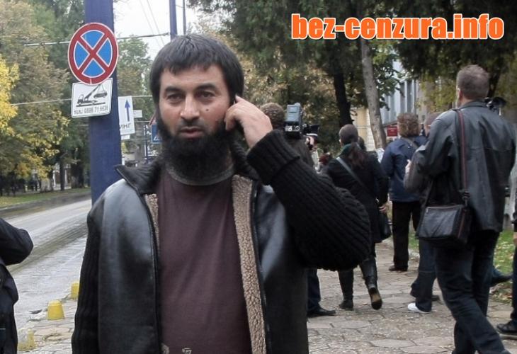 Сагата продължава! Скандалното дело за радикален ислям в Пазарджик се отложи, защото...