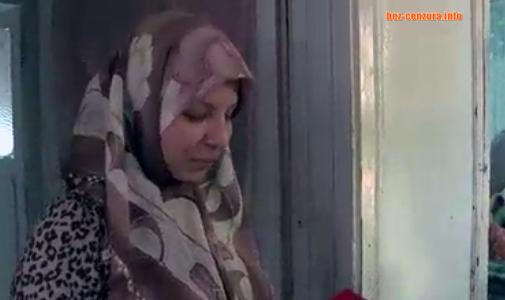 Бежанците, които продават дъщерите си
