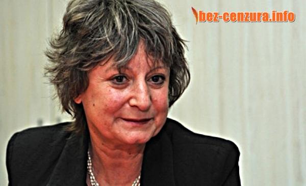 ПОМНИТЕ ЛИ ЕНИЧАРКАТА? Доцент Йорданка Бибина от БАН: ТУРСКО РОБСТВО в България НЕ Е ИМАЛО!