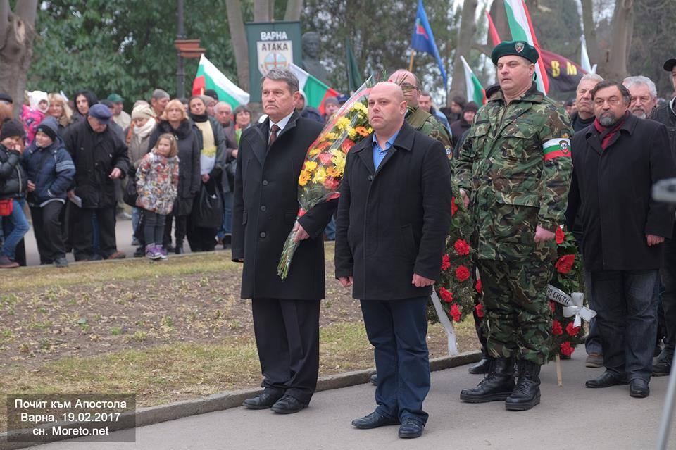 Светлозар Минов