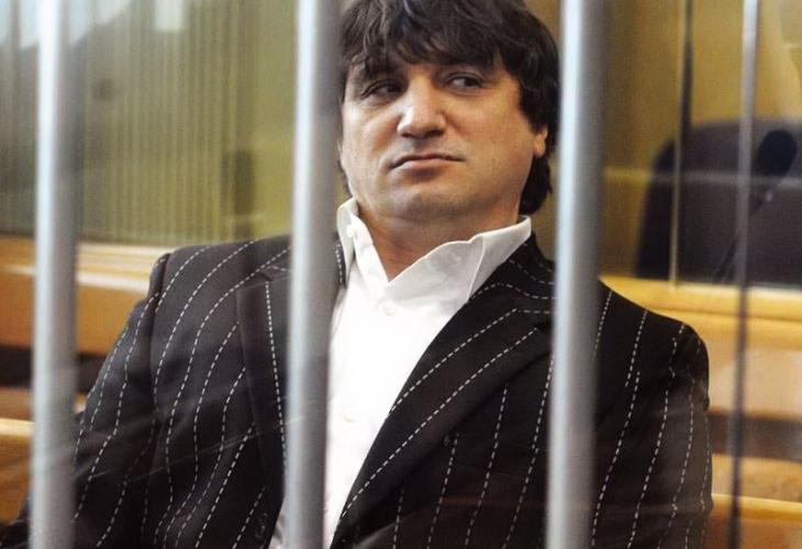 България в паника, пускат Сретен Йосич на свобода