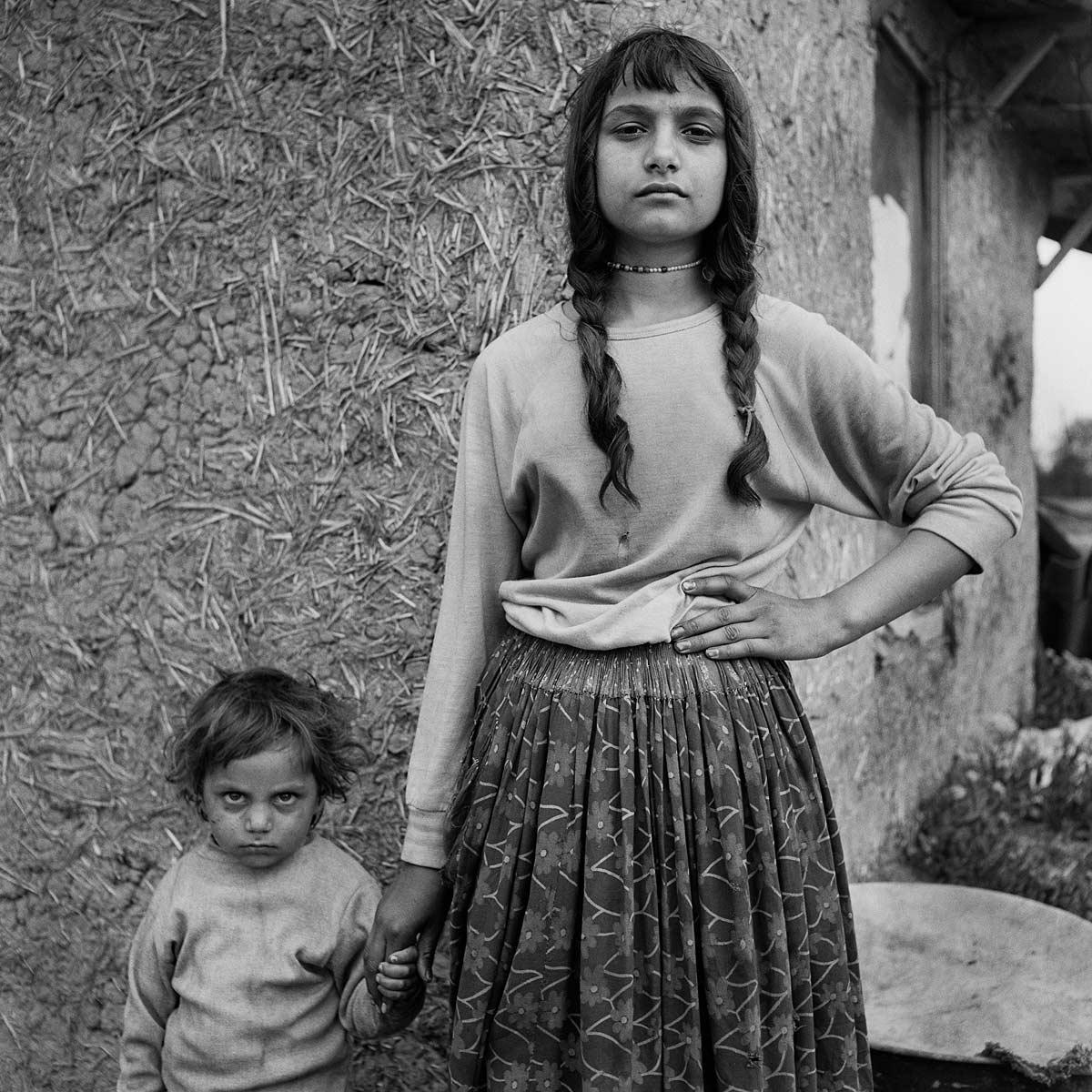 България е и на ромите, българи-юнаци!