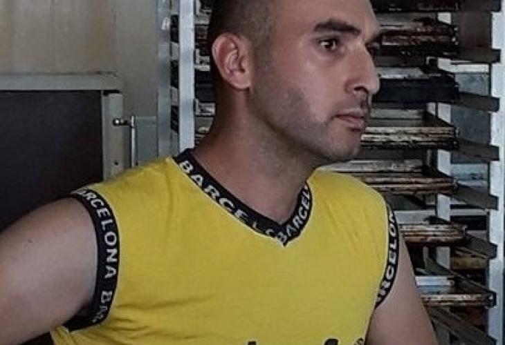 """Посред бял ден арабин нападна момиченце в """"Бояна"""" на метри от резиденцията на президента"""