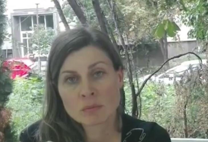 Венци разстреля показно жена си, но можеше ли Елена да е жива? (ВИДЕО)