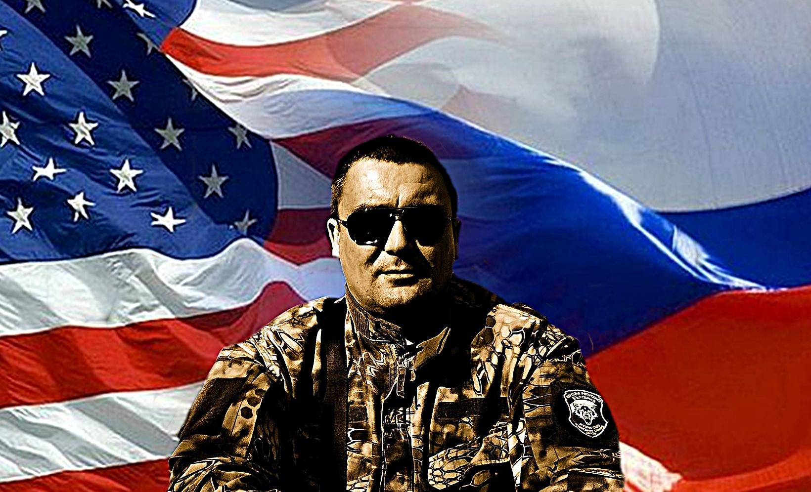 Иво Борисов : Не слугувайте на фобии