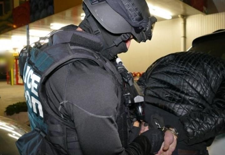 Извънредно! Масови арести! Спецпрокуратурата и ГДБОП заковаха банда мутри - рекетьори и изнасилвачи!
