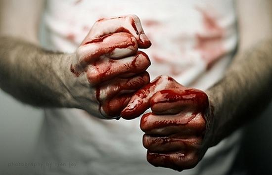 """Ударената възпитателка: Махмуд ми каза """"Тази вечер ще бъдеш пребита"""""""