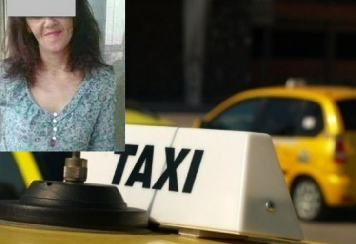 Майка от Варна прати такси с мургав шофьор да прибере дъщеря ѝ от училище, но в следващите 2 часа преживя най-големия ужас