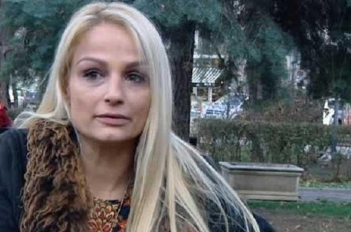 Самотна майка взриви държавата с гневно писмо: Мигрантите и ромите имали повече права от нейните три деца
