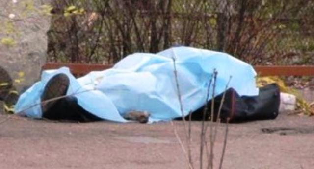 Трима души се самоубиха в Казанлък