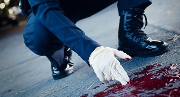 Жестоко убийство в Айтос! Блъскали главата на мъж, докато издъхне в изоставена къща