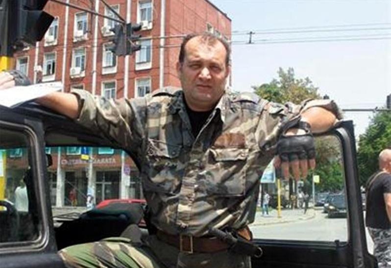 За пример! Кмет-шериф 20 години поддържа чисто село с нулева престъпност – вижте как го прави!
