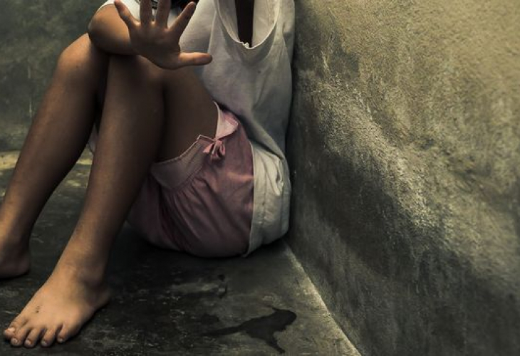 Кошмар в Рила! Изрод изнасилвал многократно 4-годишно момиченце, което му било роднина