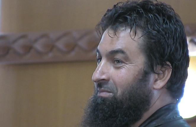 Осъдиха Ахмед Муса на 1 година затвор
