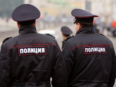Поредният беглец се измъкна от арест в Пловдив