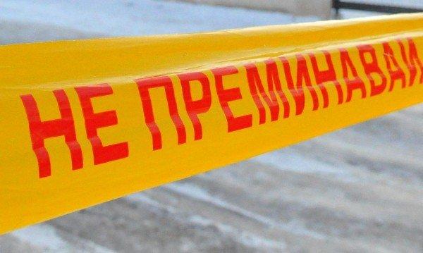 Евростат: Самоубиват се по двама българи на ден