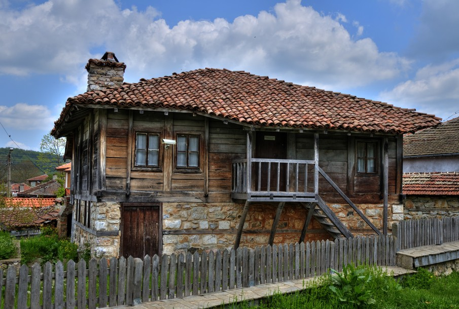 Каква ще е етническата картина в България