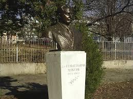 Куриозите на прехода: Общинари сменят името на улица, защото си мислят, че е на партизанин, а се оказва, че е на лекар спасил през 1963 г. с цената на живота си над 40 пътниците от подпалил се автобус