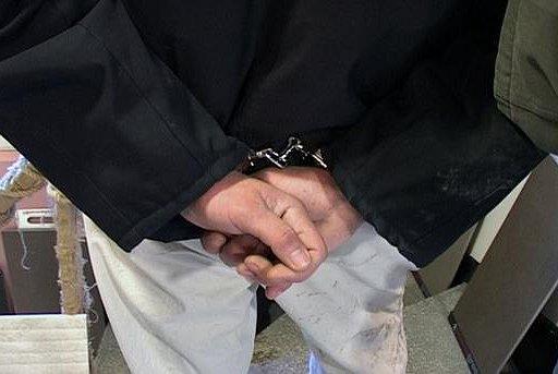 Двама цигани се правили на прокурори, задържаха ги!