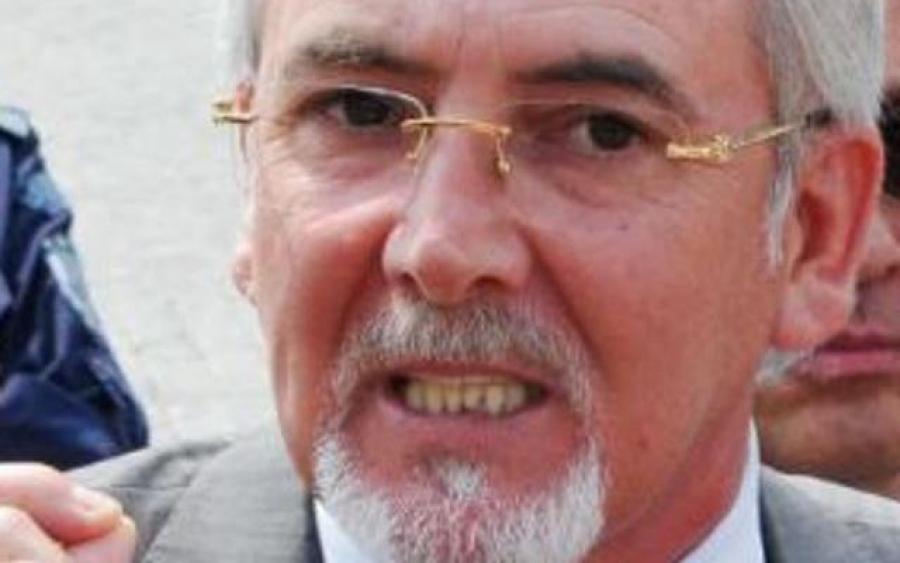 Още почернени Българи заради Местан