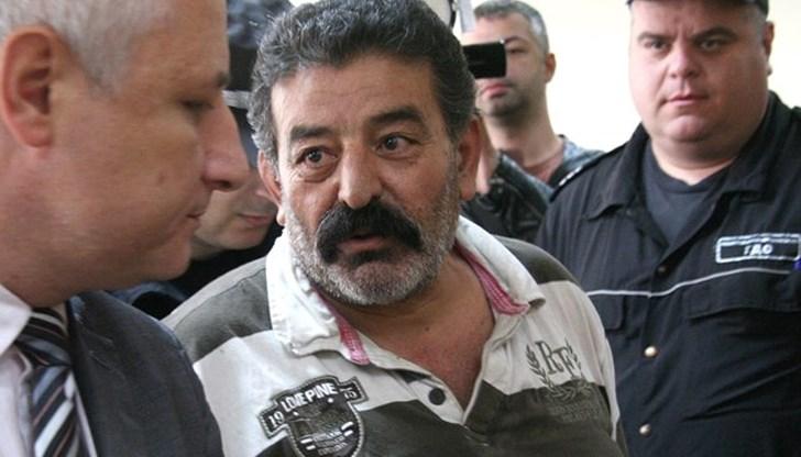 Димитракис Пирилис: Инвестирах 5 милиона лева, много пъти ме ограбваха и пих студена вода