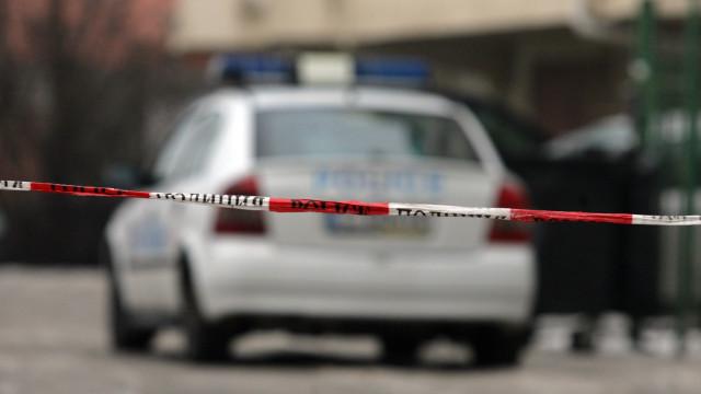 Ромски екшън, имало е стрелба и ранени
